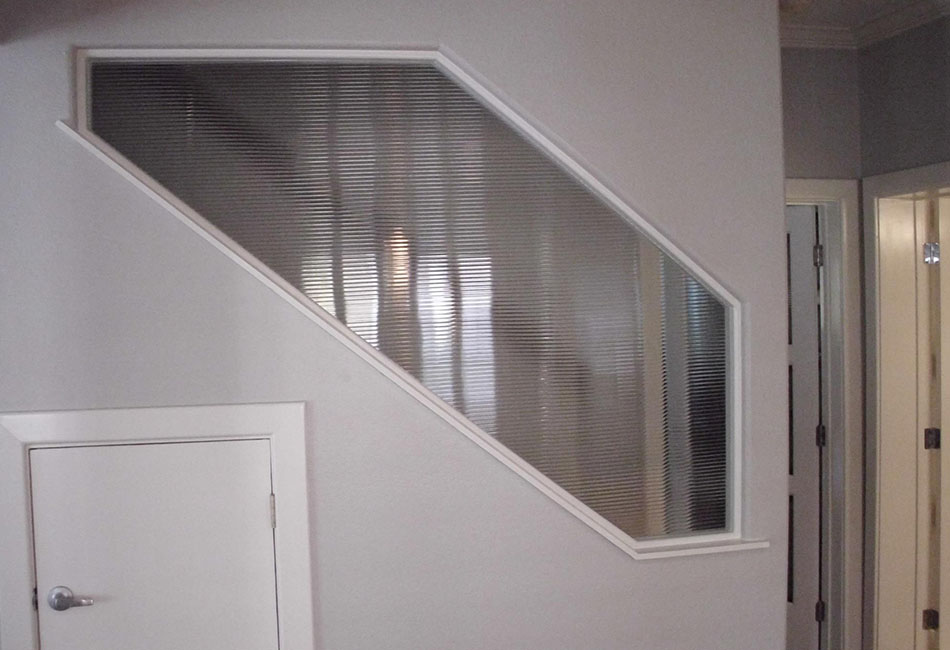 Affordable Glass and Mirrors